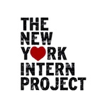 New York Intern Project
