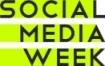 Social Media Week