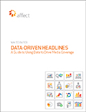 FREE Affect Data driven Headlines White Paper