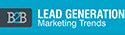 B2B Lead Generation Marketing Tool