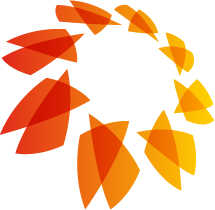 Logo Affect